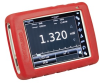 Optical Power/Energy Meter Console w. Color Touch Display -- PM200