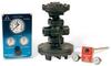 Pneumatic Temperature Controller -- OBK-2000 - Image