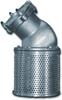 Standard (45 degree) O.D. Tubing -- SFV10