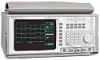 Digital Video Power Analyzer -- Keysight Agilent HP 8992A
