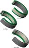 ACGTL Rings Series -- View Larger Image