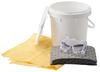2 Gallon Universal Spill Response Kit -- SKA-SRP