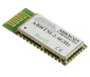 RF Transceiver Modules -- ABBTM-2.4GHZ-ND