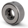Banded Thrust Bearings  -  Inch -- BTDASY-TB087184 -- View Larger Image