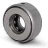 Banded Thrust Bearings - Inch -- BTDASY-TB118209