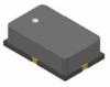 RF Switch -- MSW2061-206