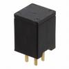 Motion Sensors - Tilt Switches -- CKN10893-ND -Image