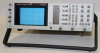 Digital Oscilloscope -- PM3350