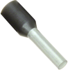 Terminal Blocks - Accessories - Wire Ferrules -- 232-1093-ND - Image