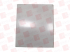 TYCO AD1686BPC ( RECEIVER, 120VAC, 1240W, 50/60HZ ) -Image