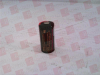 RAYOVAC AL9V-8 ( NON-RECHARGEABLE BATTERY 9V LITHIUM )