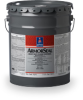 100% Solids Self-leveling Epoxy -- ArmorSeal®Rexthane I MCU - Image