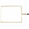Touch Screen Overlays -- BER236-ND -Image