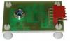Barometric Pressure Sensor -- BARO - Image