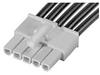Rectangular Cable Assemblies -- 900-2153221051-ND -Image