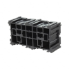 Relay Sockets -- F10778-ND - Image