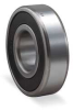Radial Ball Bearing -- 1L035 - Image