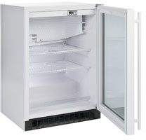 Laboratory Refrigerators Selection Guide | Engineering360