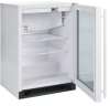 Six Cubic Foot Refrigerator -- 2860-17