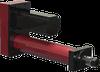 E-TAC ET? Ball Screw Linear Actuator -- ET203-12