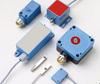 Block Style Inductive Proximity Sensors -- 9807-0100 - Image