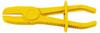 Medium Hose Clamp Pliers -- 19791