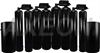 AXEON Meter Twin Water Softener Systems - Image