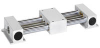 Twin Tube Linear Actuator With Spindle Drive -- COPAS 20