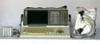 Protocol Analyzer -- Keysight Agilent HP 4953A
