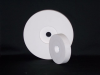 Grinding Wheels For Metallographic Uses