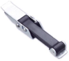 Lever-Assisted Latches -- 37-10-274-10 - Image