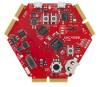 Evaluation Boards -- KIT_XMC45_EE2_001