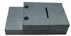 Duplexer -- CMD002A