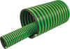 Medium Duty Thermoplastic Hose -- 9SFAGRX
