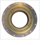 Bulkhead Seal Products -- Reliant RM - Image