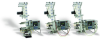 SL1500 Wipe-On Applicator -- SL1500 - Image