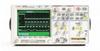 Digital Oscilloscope -- 54624A