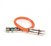 Kinetix 6000M IDM hybrid cable -- 2090-CHBP8S8-12AAP5 -Image