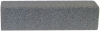 37C24-SVK Vitrified Dressing Stick -- 61463610490 - Image