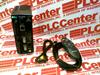 KEYENCE CORP CV-2500 ( VISION SYSTEM CAMERA CONTROLLER ) -Image