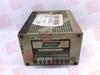 ACOPIAN A10MT450 ( GOLD BOX (3-DAY POWER SUPPLY), AC-DC SINGLE OUTPUT, OUPUT VOLTAGE: 10, OUTPUT VOLTAGE 40C: 4.5 55C: 3.6 71C: 2.7, LOAD REG: 0.005 LINE REG: 0.005, MV RMS: 0.25, CASE SIZE: M6 ) -Image
