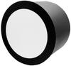 AR20 Ultrasonic Airducer® Transducer -Image