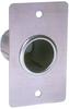 Auto Cigarette Socket -- ZA2040 - Image