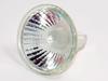 20 Watt, 120 Volt MR16 Halogen Flood BAB Bulb -- B620020