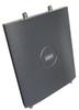 Cisco Aironet 1242AG -- AIRLAP1242AGAK9-RF