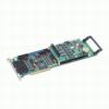 Board Level Controller -- PMAC2 PCI
