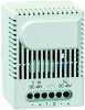 Electronic Relay SM 010 -- 01000.0-00 - Image