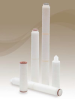 Polyethersulfone Absolute Rated Membrane Filter Cartridges -- MicroVantage® MAS-G Series