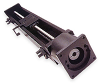 DL 33L Linear Actuators -- DL33L-410-ST-C