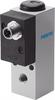VPEV-1/8-M12 Vacuum switch -- 192489